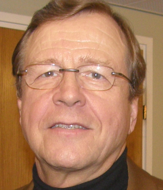 Arvi Lind