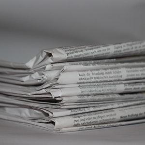 Journalistit palkitaan omassa gaalassaan